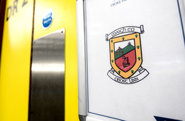 Breaffy duo to join Rochford\'s Mayo management team for 2019 · The42
