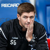 Steven Gerrard's Rangers drop more late points after conceding 93rd minute equaliser