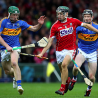 Injury-time drama, major boost for Tipperary and more Cork underage woes