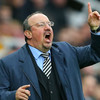 'The penalty is soft, the foul was soft:' Benitez left frustrated after dramatic defeat to Chelsea