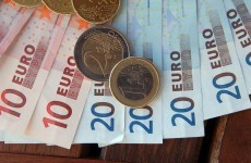 Spanish bond sale passes off with higher than expected investor interest