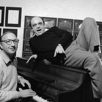 World-renowned playwright Neil Simon has died, aged 91