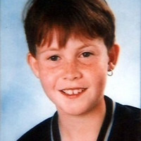 Man arrested in Spain over killing of 11-year-old Dutch boy in 1998