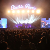 Here are the stage times for Electric Picnic 2018