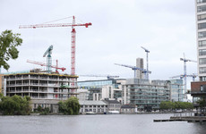 Dublin's getting over 5,000 new hotel rooms by 2020 – but it's not enough