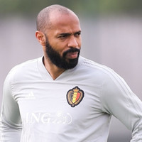 Henry's Bordeaux move plunged into doubt