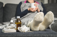 8 brilliant ways to protect yourself against the flu this winter