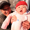 China looks set to scrap its two-child policy by 2020