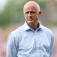 Ex-Mayo boss Maughan set to take charge of Offaly footballers for 2019