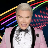 People are angry that Celebrity Big Brother won't show the 'inappropriate' behaviour that got Rodrigo Alves kicked out