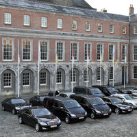 Ministerial driver sacked over expense claims has unfair dismissal case rejected by WRC