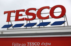 Tesco retains top spot in Ireland's supermarket wars yet again