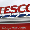 Tesco retains top spot in Ireland's supermarket wars yet again