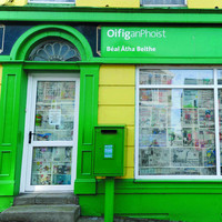 'An attack on rural Ireland' - Criticism as An Post releases list of 159 post offices to close