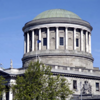 Mother leaves prison after purging contempt in €1m property repossession case