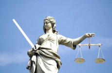 High Court remands man (23) in custody wanted by US authorities on fatal road crash charges