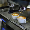 Coffee shop which discriminated against pregnant worker ordered to pay €15k damages