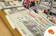 Column: The future of the media in Ireland is more diverse, more democratic and driven online