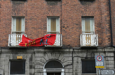 High Court orders occupiers of house in Dublin's north inner city to vacate by 2pm tomorrow