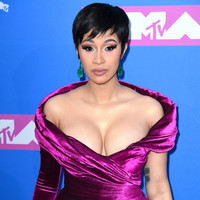 Cardi B apologised for her 'Real Housewives of the Civil Rights Movement' skit ...it's The Dredge