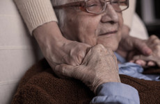 Number of people with dementia set to double but stigma 'leading to delayed diagnosis'