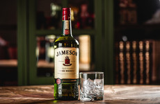 Jameson sales are booming - but its boss has hosed down talk of a new distillery
