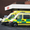 'It's a battle for resources': Questions asked about ambulance delays in Monaghan