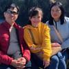 'I kept on collapsing when I knew something was wrong': Jastine Valdez's parents on daughter's murder