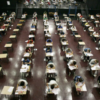 The CAO Round Two offers are out today. Here's what you need to know