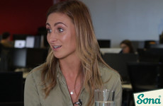 The Ladies Football Show: The Galway heartbreak and Cork's defenders stepping up