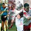 Quiz: Can you recognise these Dublin and Tyrone footballers from All-Ireland final days?
