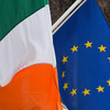 Ireland is getting two more MEPs because of Brexit and Sinn Féin wants them to go to the North