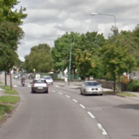 Pensioners tied up and robbed at knifepoint as gardaí investigate spate of burglaries in north Dublin