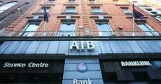 AIB is trialling blockchain technology to streamline anti-money laundering checks