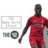 Naby Keita could be the missing piece in Jurgen Klopp's Premier League jigsaw