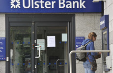 Ulster Bank sold mortgages to vulture fund despite offer to buy loans for mortgage to rent