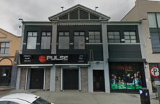 Complaint upheld after Santa no-show at Donegal nightclub's 'misleading' 99c drinks night
