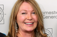Kirsty Young has stepped down as Desert Island Discs host, and Twitter is at a loss