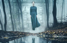 This new horror film on Netflix was shot at Ireland's most haunted gaff