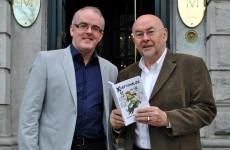 Minister backs graphic novel promoting emotional intelligence in teens