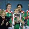 Carnacon free to defend Mayo, Connacht and All-Ireland club titles after winning appeal