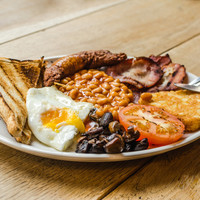Kitchen Secrets: Readers share their rules for the perfect Irish breakfast