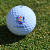 Wildcard weekend: Who's in the driving seat for the final US Ryder Cup places?