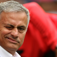 Defiant Mourinho tells media: 'I'm one of the greatest managers in the world'
