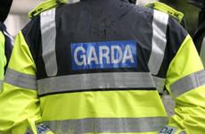 Gardaí seeking footage of crash in which motorcyclist died