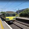 As Irish Rail increases Dart frequencies, fewer trains will stop at Portmarnock