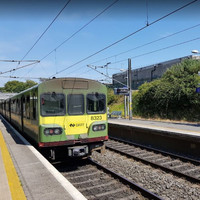 As Irish Rail increases Dart frequencies, fewer trains will stop at Portmarnock