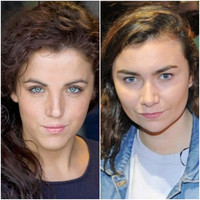 Derry Girls and Young Offenders stars team up for dark comedy set during the Troubles