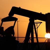 'Gold coast' the target of new hunt for oil