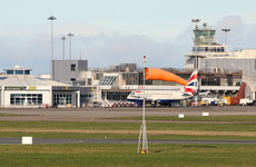 High Court challenge brought over halting site for Travellers displaced by new Dublin Airport runway